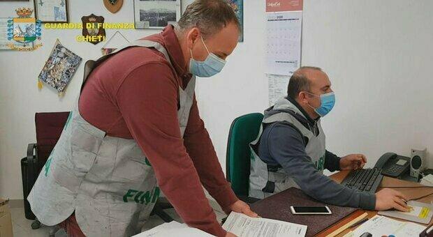 Frode sanitaria sulle protesi cardiache senza appalti: arresti per corruzione anche nelle Marche. Morto un paziente, medici sospesi
