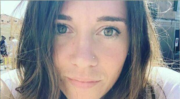 Erica Randi, 27 anni