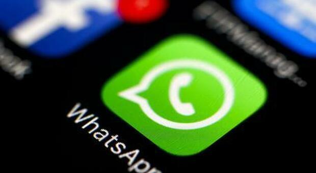 WhatsApp, in arrivo foto e video «a tempo»: ecco di che si tratta (e fare screenshot si può)
