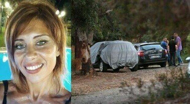 Deejay morta in Sicilia, la Procura: «Viviana Parisi uccise il figlio e si gettò dal traliccio»