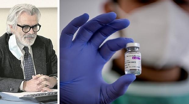 Fermo, caos vaccini Covid: i medici di base convocano gli over 80, fioccano le disdette e sistema di prenotazioni di tilt