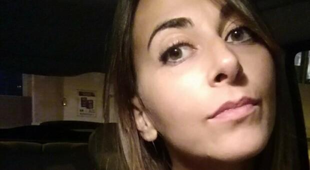 Covid, Abruzzo choc: morto l'architetto Sonia Pantoli. Aveva solo 31 anni