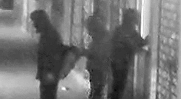 Pesaro, ladri seriali di dolcetti, ma poi arriva lo scherzetto: i due ragazzi patteggiano due anni e mezzo a testa