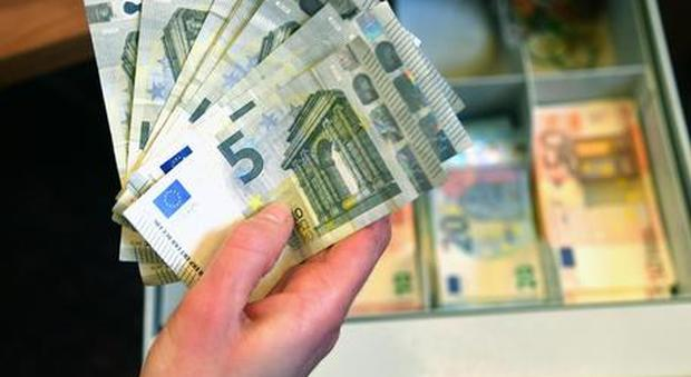 Prestiti, con l'autocertificazione l'erogazione diventa automatica