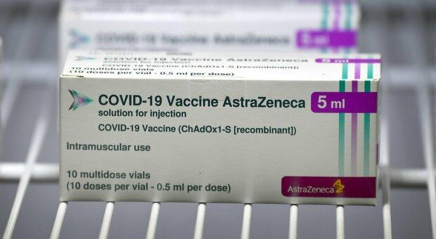 AstraZeneca, cosa accade a chi deve fare la seconda dose? Contratto Ue non rinnovato