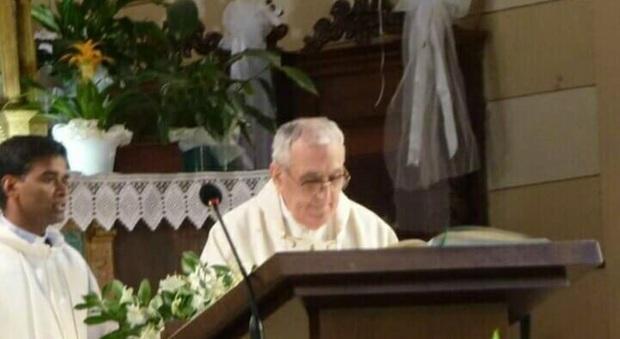 Pesaro, Novilara piange don Severo: è stato parroco per ...