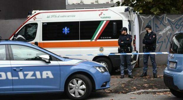 Ravenna, donna di 46 anni trovata morta in casa: ipotesi di omicidio, indagini in corso