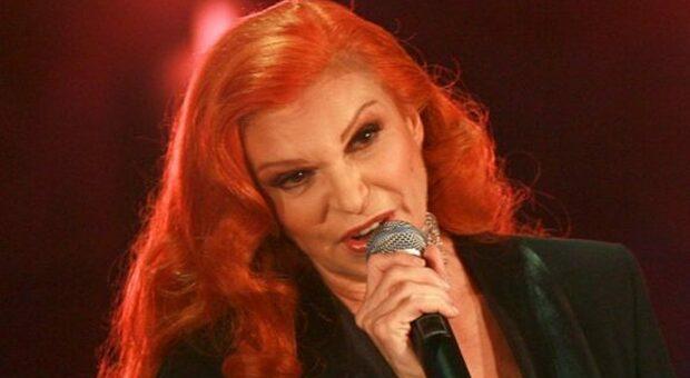 Morta Milva, la storica voce della canzone italiana aveva 82 anni