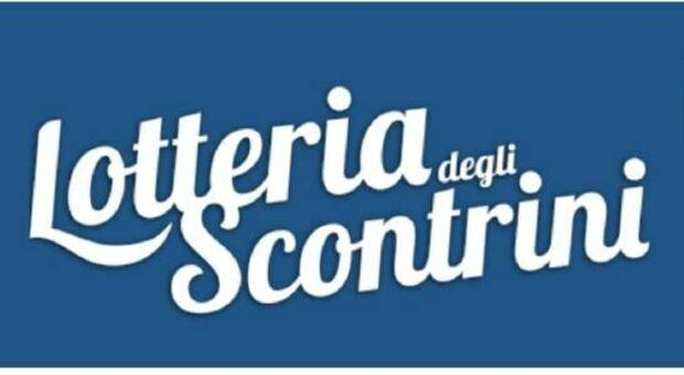 Lotteria degli scontrini, un premio da diecimila euro anche ad Ancona