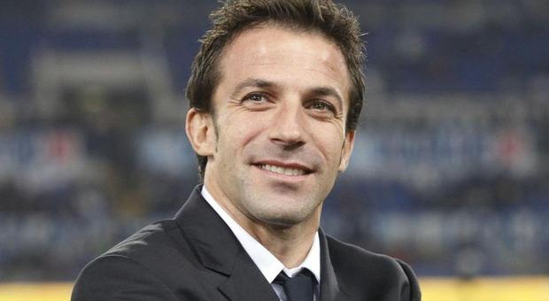 Juve, Agnelli è sempre più in bilico, spunta l'idea di Del Piero presidente