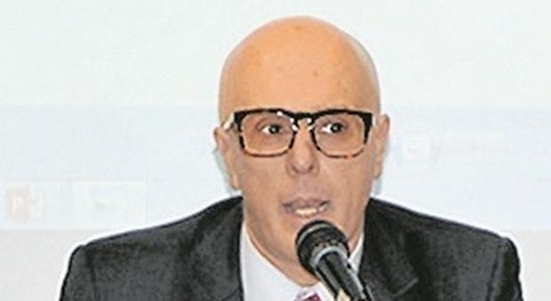 Maraldo: «Cosa manca? La leadership, mettere al centro del progetto la relazione»