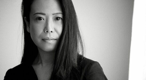 La virtuosa giapponese Maki Namekawa