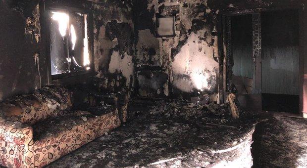 Emirati arabi, incendio in casa: morti 7 fratellini tra i 5 e i 13 anni