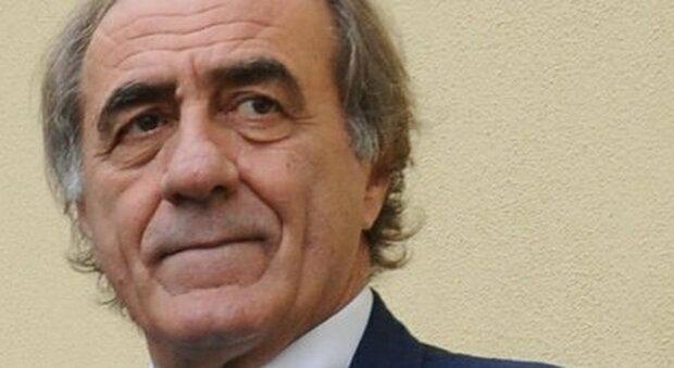 Morto Mauro Bellugi, a dicembre gli erano state amputate le gambe per il Covid. L'ex calciatore dell'Inter aveva 71 anni