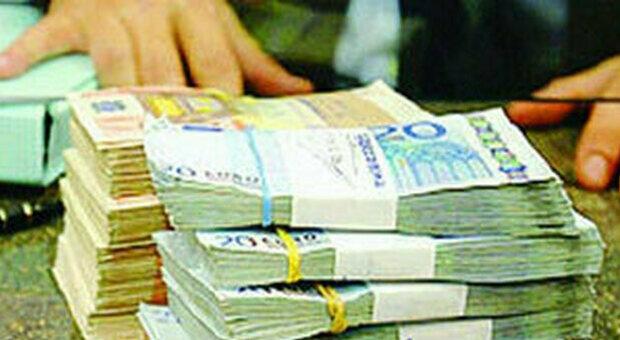 Le banche reggono l'urto della Pandemia, Uilca: «Sostengano imprese e famiglie del territorio»