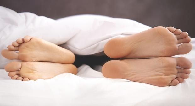"""Infertilità e gravidanza, lo studio: gli ovuli delle donne scelgono gli spermatozoi e il partner potrebbe essere quello """"sbagliato"""""""