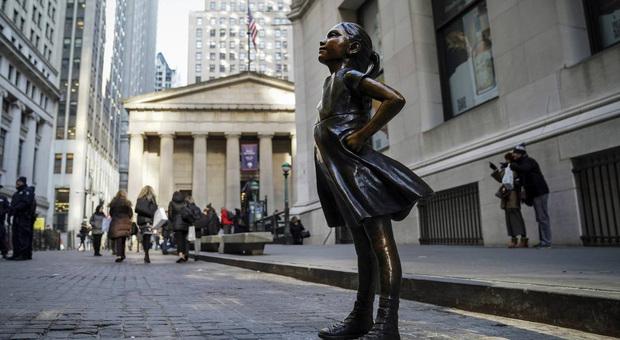 Banca d' Italia e Soroptimist, donne a lezione di investimenti: così si impara a contare di più