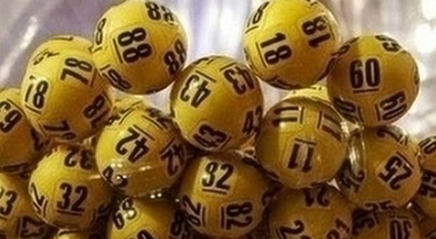 Estrazione Lotto, Superenalotto e 10eLotto di sabato 23 gennaio 2021: numeri vincenti e quote