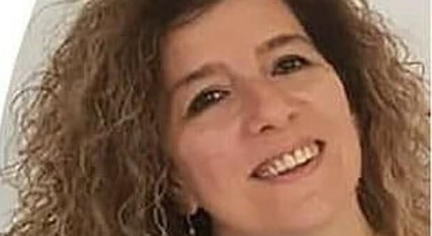 Elena Pasquali