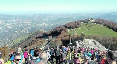 Stato Di Salute Delle Citta Italiane Pesaro E La Provincia Piu Vivibile Delle Marche