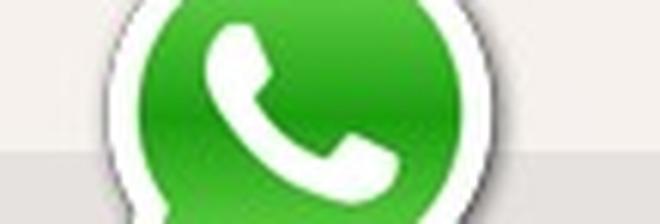 Corriere Adriatico adesso è anche su WhatsApp Come comunicare con noi