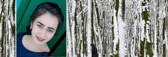 Cacciata dal bus perché senza biglietto studentessa di 21 anni muore congelata