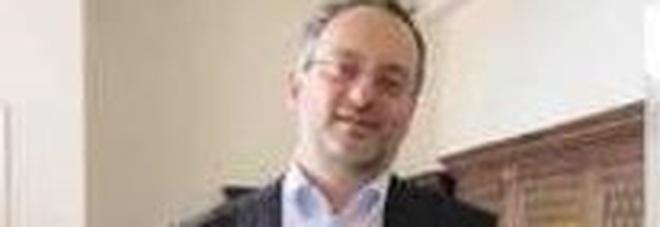 Malore fatale, il giudice Paolo Cigliola fulminato da un infarto a 52 anni