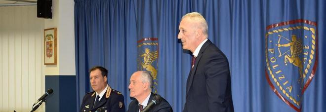 Carabinieri e finanza assenti Il capo della polizia Gabrielli furioso: «Non finisce qui»