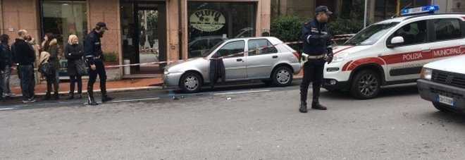 Commesse aggredite da 2