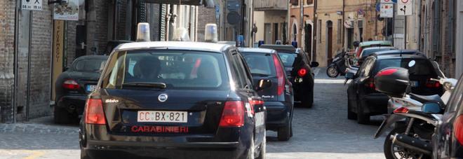 Rubano 2mila euro alle suore In azione la banda delle offerte