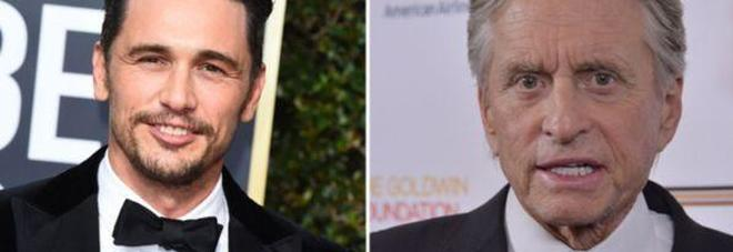 Molestie, accuse di abusi