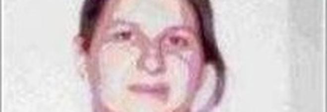 Marianna uccisa e beffata: «Ripristinate il risarcimento ai figli»