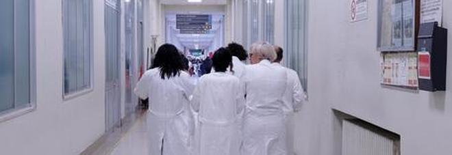 Autonomia, i medici lanciano l'allarme: «Salute dei cittadini a rischio»