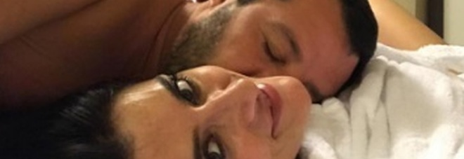 Isoardi e Salvini, addio social Elisa: «Non m'interessa gossip Se una storia finisce, finisce»