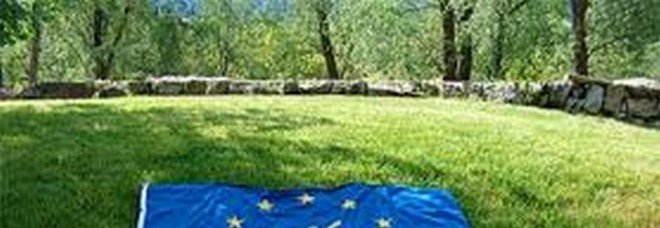 Ambiente: accordo Ue su Programma Life post 2020