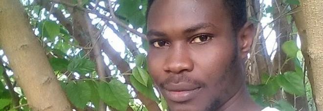 «Italia addio, seiuna delusione: tornoin Ghana e allevo mucche»