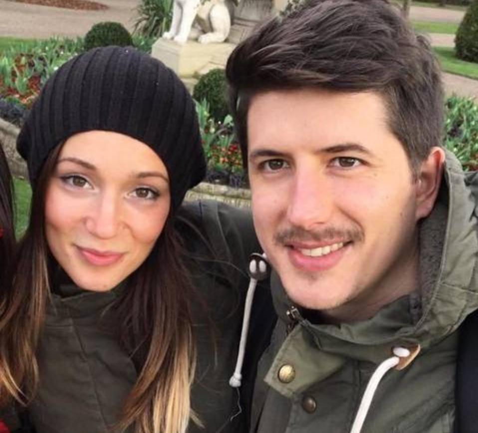 #LondonFire: arrivata l'ufficialità della morte di Gloria Trevisan e Marco Gottardi