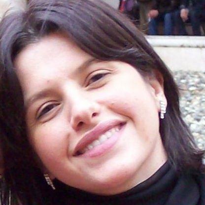 Muore di parto a Terni, disposta autopsia