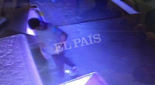 Terrorista di Barcellona, è caccia in tutt'Europa