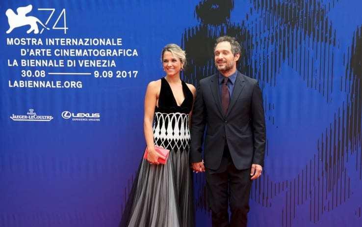 Minacce social a Francesca Barra: