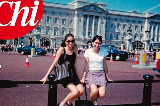 Londra, c'è la data: Harry e Meghan si sposano il 19 maggio