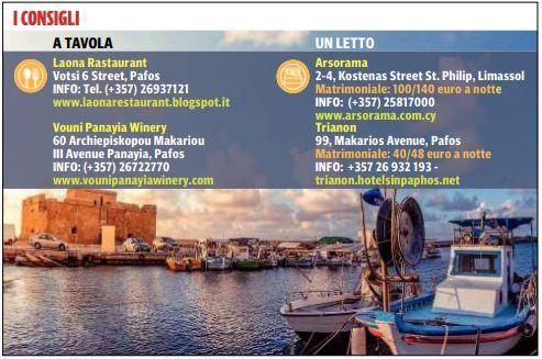 siti di incontri nel nord di Cipro incontri turchi in Australia