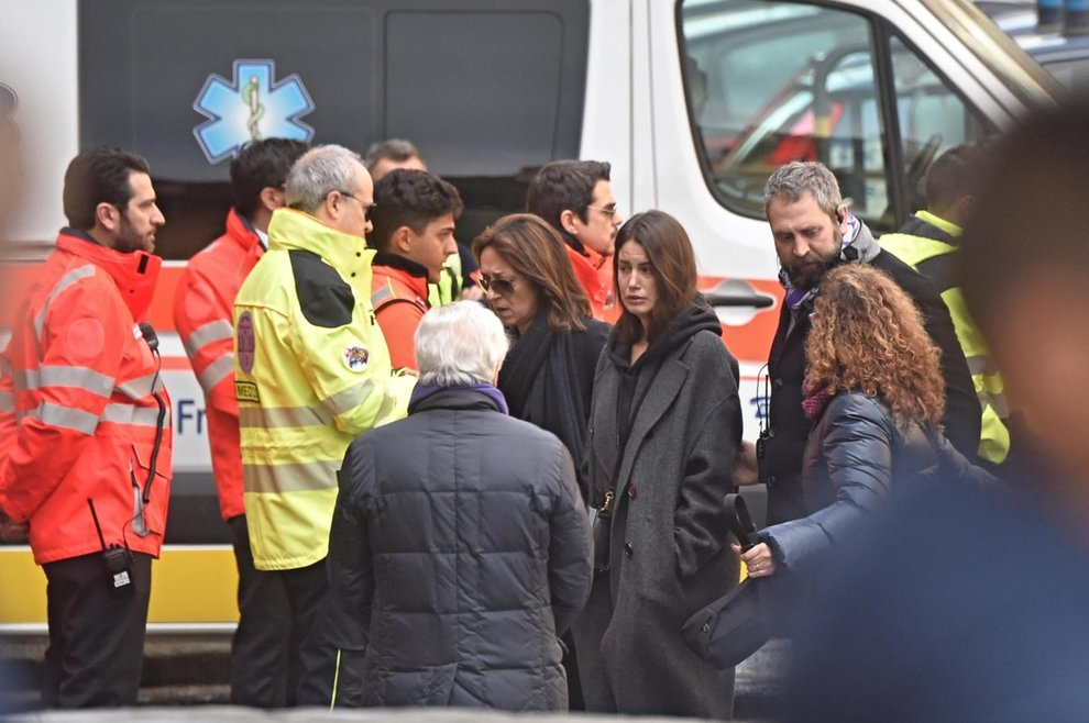 Morte Davide Astori, giovedì i funerali a Firenze