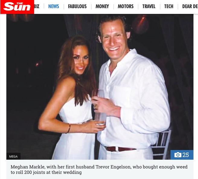 Royal Family, Kate e Meghan grandi amiche (ma soltanto a Natale?)