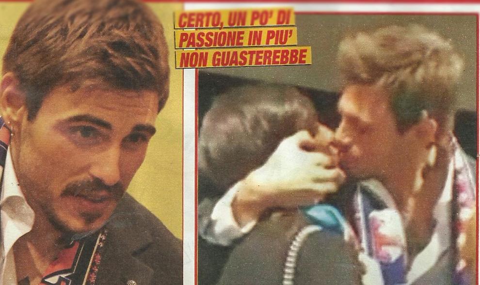 Francesco Monte, video selfie hot con Giulia Salemi: eccoli insieme